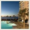 Marriott Hilton Head Timeshare