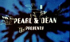 pearl and dean, logo shown before every cinema film, i can still remember the music too...humming it now!