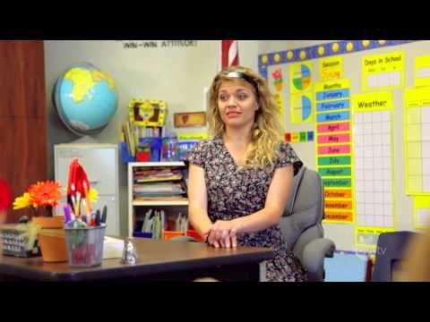 ▶ Studio C - Worst Teacher Ever - YouTube