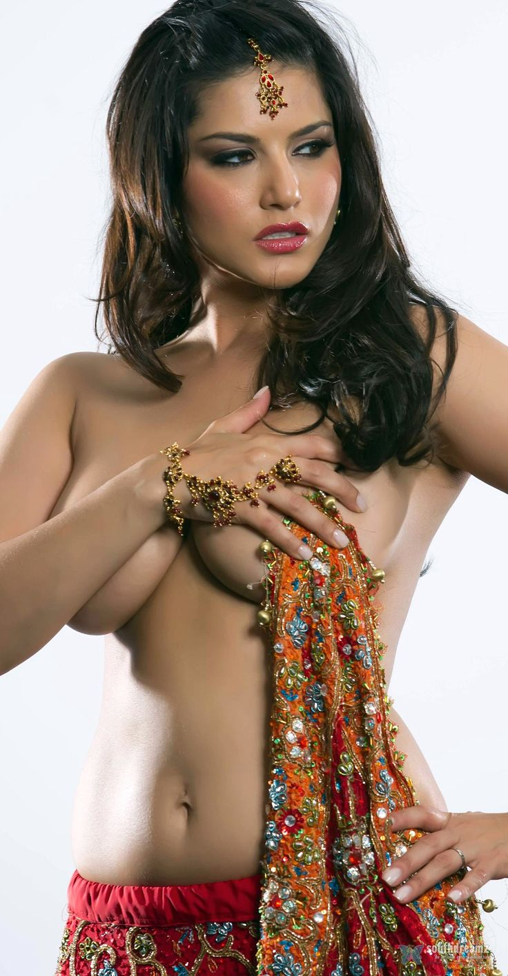 pooja bhatt sex naked photo