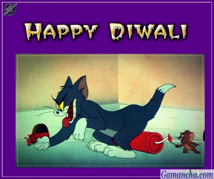 Happy Deepavali Quotes In English: 89 Best Images About Funny English Quotes On Pinterest