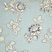 Buy John Lewis Cherington Furnishing Fabric Online at johnlewis.com