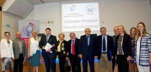 Μεγάλα Ρωσικά Ιατρικά Κέντρα στην Αθήνα για συνεργασία στον τομέα του ιατρικού τουρισμού