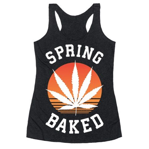 Celebrate your vacation time, get stoned and advocate marijuana legalization this spring break with this weed humor design! Perfect for getting stoned, weed jokes, weed puns, weed humor, stoners, stoner humor, partying and enjoying spring break vacation!