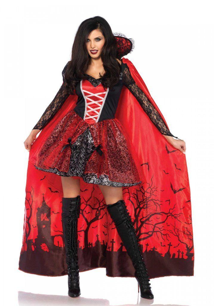 af70e370fb0 Leg Avenue de la mujer PLUS-SIZE 3 piezas Darling Robin Hood Leg Avenue  Costumes