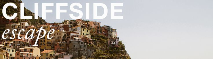 Cliffside Escape sale!  http://www.franceandson.com/sale/cliffside-escape.html/ #Franceandson #Frenchie #outdoor #decor #Furniture #lighting #Lounge #Clock #Midcentury #Modern
