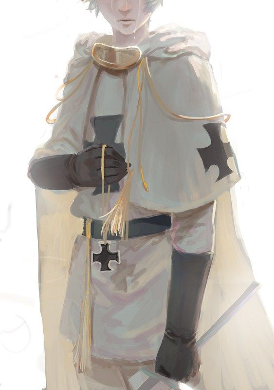APH Prussia                                                       …