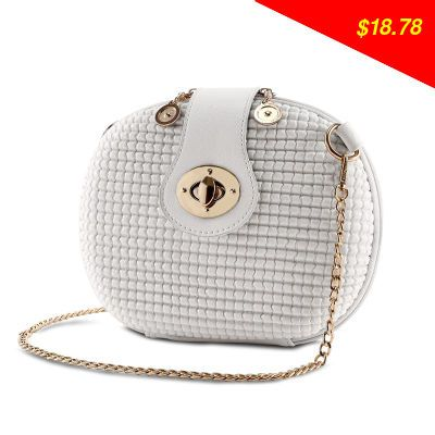 This is nice, check it out! 2015 Fashion Small Round Women Evening Bags Ladies Shell Purses and Handbags Shoulder Bag Women Messager Bag JK04 - $18.78 http://shoppingcenter7.net/products/2015-fashion-small-round-women-evening-bags-ladies-shell-purses-and-handbags-shoulder-bag-women-messager-bag-jk04/