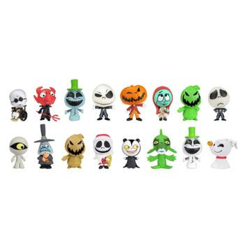100 best Blind Box Toys images on Pinterest | Blind, Action ...