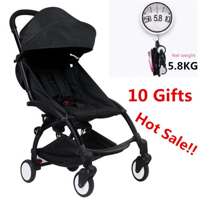 19+ Stroller organizer babyzen yoyo information