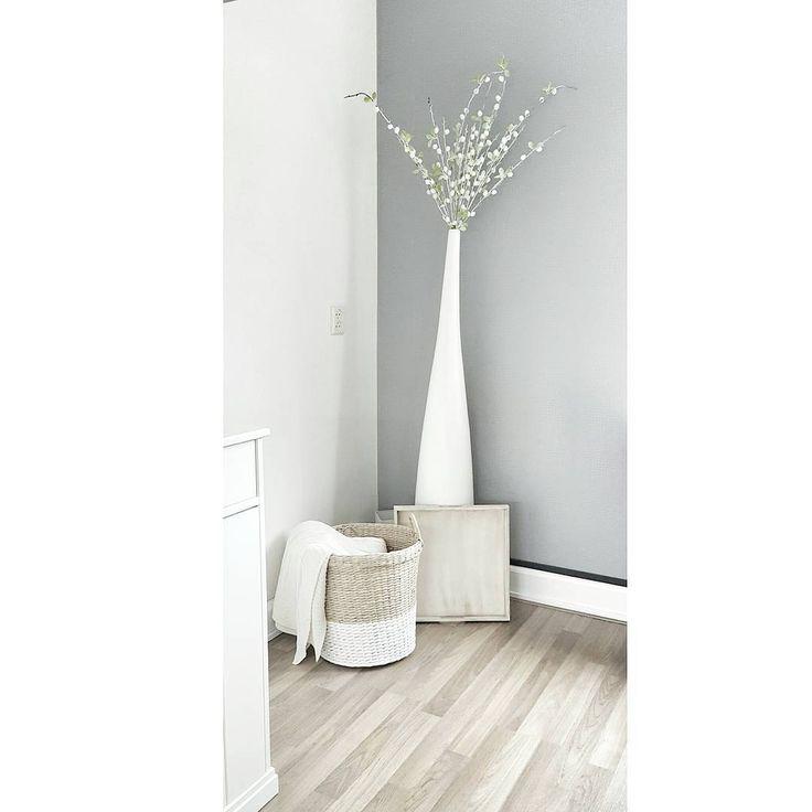 #kwantum repin: Mand BIANCO > https://www.kwantum.nl/wonen/decoratieve-opbergers/manden/wonen-decoratieve-opbergers-manden-mand-bianco-40x35-cm-0610106 @ joyce_wiggers - Heerlijk druk dagje gehad met vriendje! Geen salontafel gevonden helaas.. Volgende week maar eens naar Ikea! HAPPY EVENING 😙💕