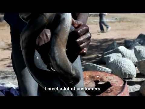 Fair Trade Design, Fair Trade Danmark VIDEO