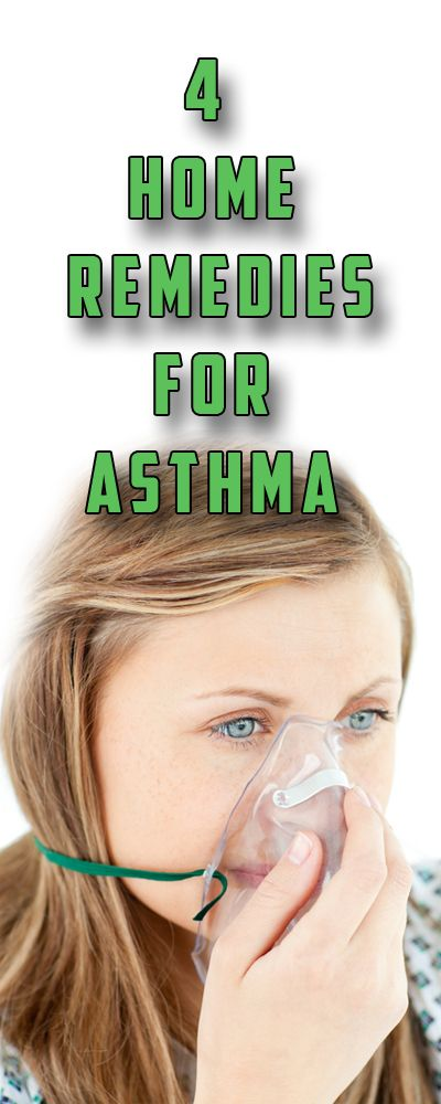 Home Remedies for Asthma http://testedhomeremedies.net/home-remedies-for-asthma.html