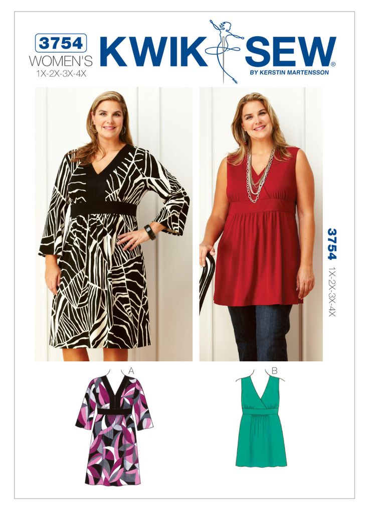 215 Best Must Buy Patterns Images On Pinterest Clothes Patterns