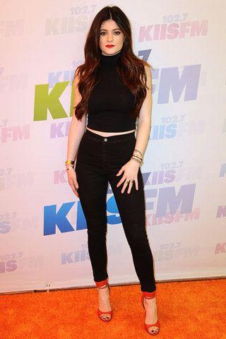 Kylie Jenner Fashion Kylie Jenner Style Pinterest Kylie Jenner Jenners And Kylie Jenner
