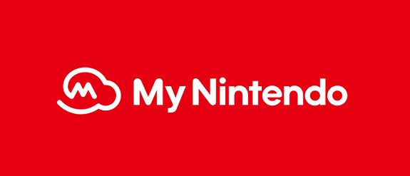 My Nintendo - update for June 6th 2017