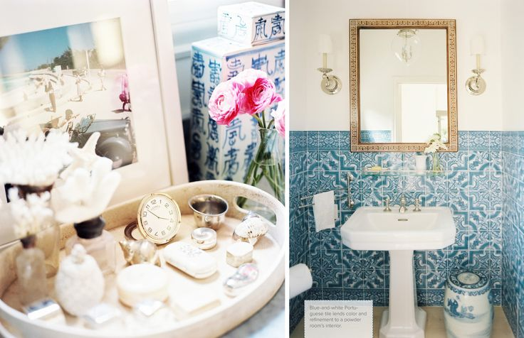 16 best images about guest bathroom project ii on