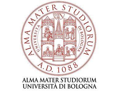 Unibo. Più Erasmus e più Overseas: studenti sempre più internazionali allUniversità di Bologna
