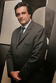 """Folha Política: """"O mensalão existiu"""", admite secretário-geral do PT"""