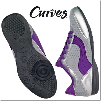 Fashions amp accessories on pinterest avon catalog and fitness shoes