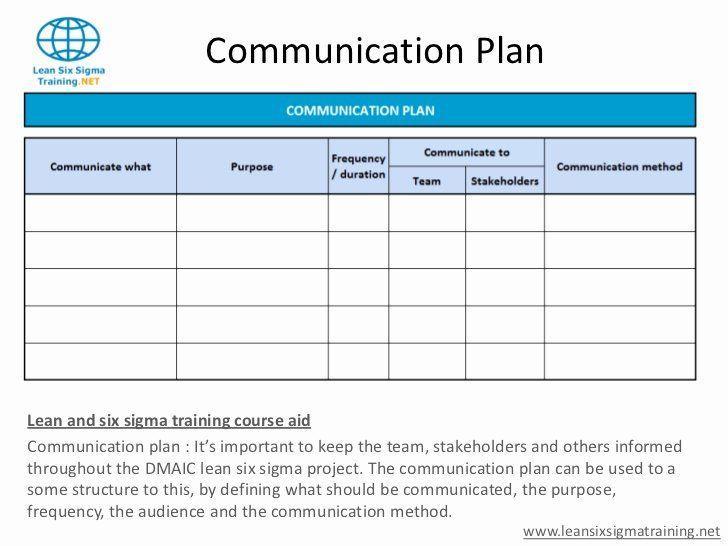 Strategic Communications Plan Template Inspirational Munications Plan Template Communication Plan Template Communications Plan Simple Business Plan Template
