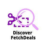 discover fetchdeals=