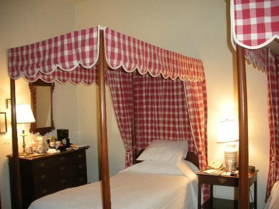 Image detail for -... Colonial Williamsburg, Williamsburg - Small Hotel Photos - TripAdvisor