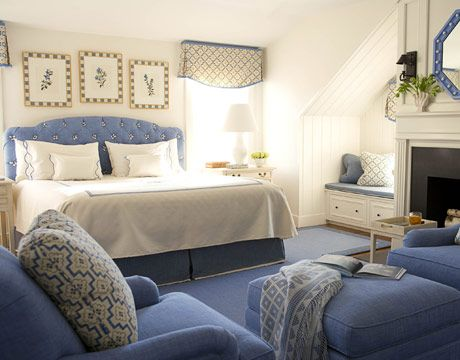 best 25 blue white bedrooms ideas on pinterest navy 18363 | d90500cff5259481d8736889f0052c01 blue white bedrooms blue rooms