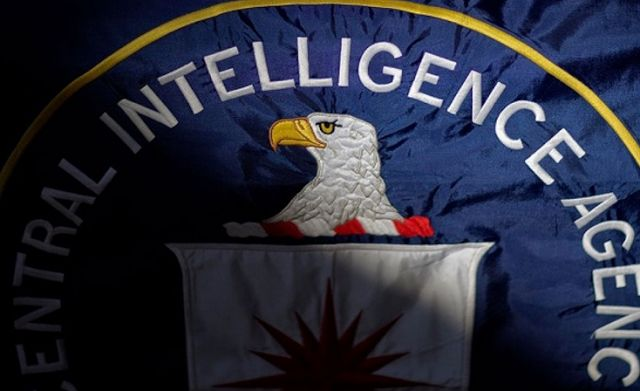 younkee.ru | пожалуй лучший сайт о гаджетах: WikiLeaks предоставит компаниям все хакерские инст... #cia #wikileaks #julianassange #google #apple #cisco #microsoft #hack #news #world #rus