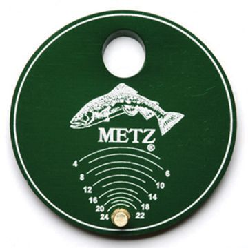 17 best ideas about fly fishing store on pinterest | fly fishing, Fly Fishing Bait
