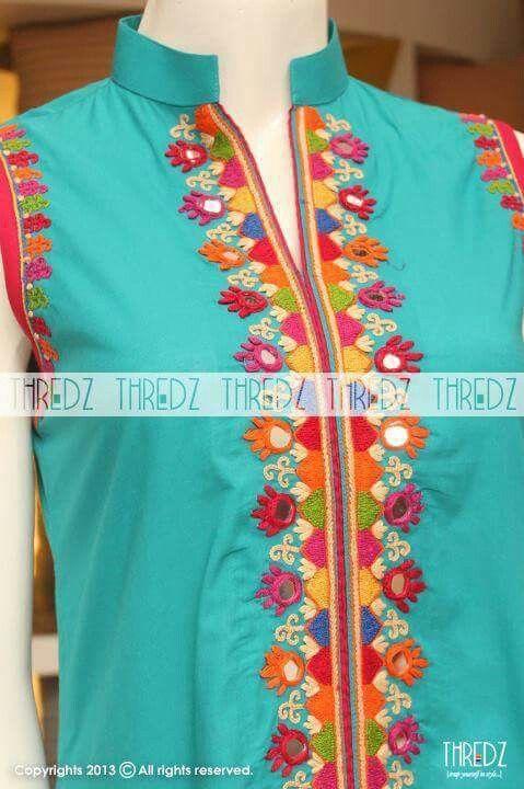 Best balochi images on pinterest dress