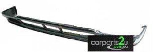 TOYOTA-HILUX-HILUX-UTE-2WD-FRONT-BAR-LOWER-APRON-91-to-97