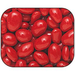 Jumbo Boston Baked Beans: 5LB Bag