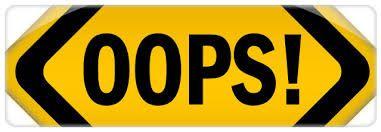 Cuando tengas tu blog evita estos errores fatales en el blogging.  Da clic al enlace. Te recomiendo que lo compartas y me sigas: http://faustoleguizamo.com/5-errores-fatales-para-tu-blogging/   Todos los viernes publico un Nuevo post que puede servirte como Emprendedor.