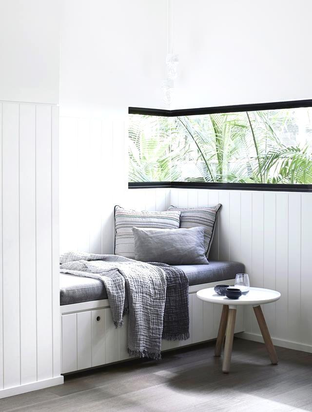 interior #home #banheiros #homes #decoracion #luxurylife - rattan schlafzimmer komplett