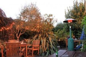 White Swan pub in Richmond.  Read the BooBoots review here: http://booboots.com/white-swan-pub-richmond/