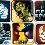 Best Third Person Shooter Games For Android and iOS