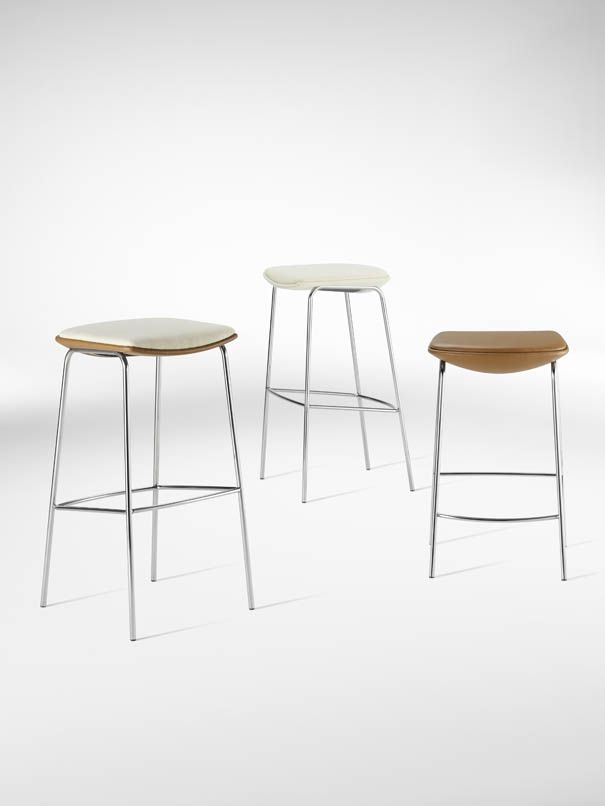 40 Best Barstools Stools Ottomans Images On Pinterest Ottomans Stools And Photo Library