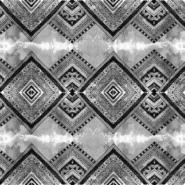 Qyu170716   Patternbank