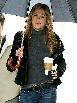 Jennifer Aniston The Switch 2009