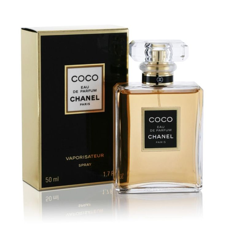 coco chanel fragances parfum pinterest paris. Black Bedroom Furniture Sets. Home Design Ideas