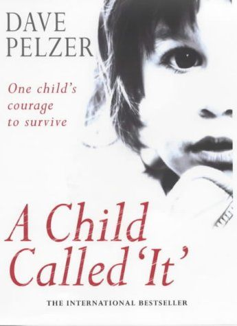 a child called it dave pelzer online apa th edition format a child called it dave pelzer online