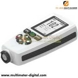 Alat Penguji Ketebalan Lapisan AMT15A - Multi MeterDigital