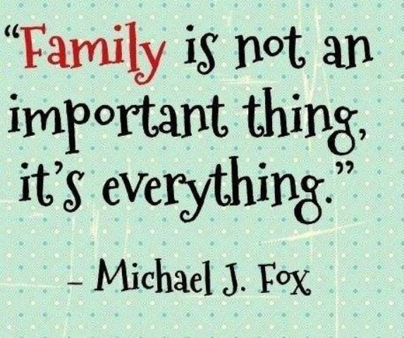 1000+ Ideas About Family Is Everything On Pinterest
