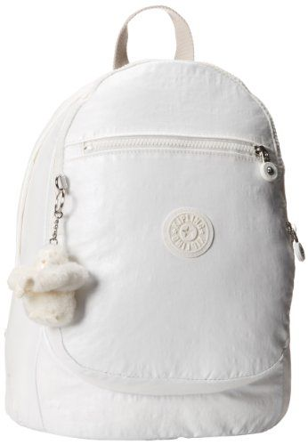 Kipling Luggage Challenger II Coated Backpack, Lacquer White, Medium Kipling http://www.amazon.com/dp/B0073PJG8W/ref=cm_sw_r_pi_dp_r36Otb1TC9YN9ZGM