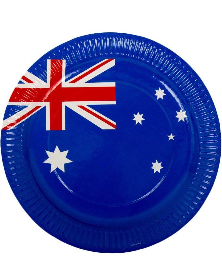 Online paper supplies australia