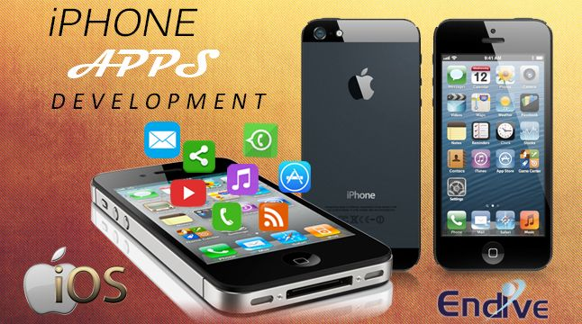 Get Offer on iPhone application development services from Endive Software. Visit here...http://www.endivesoftware.com/iphone-application-development.php