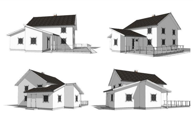http://www.andersnordbyarkitekt.no/wp-content/uploads/2013/11/Kleppe-tilbygg-bygges%C3%B8knad-14022013_10.jpg