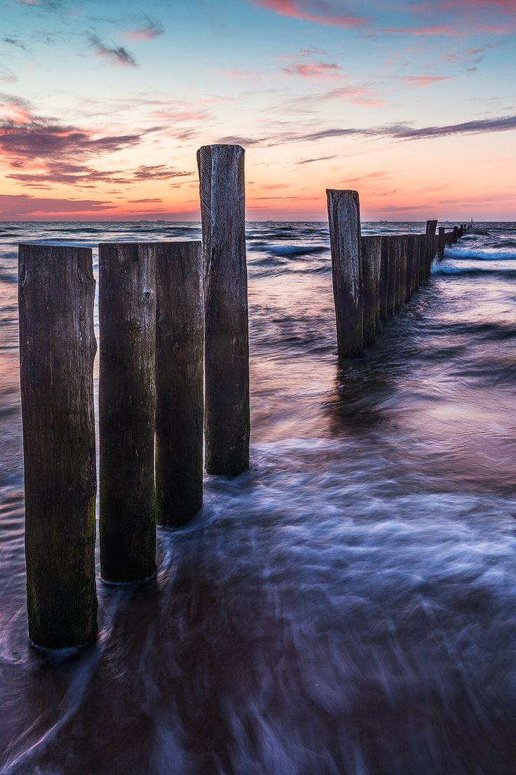 Wangerooge - Ostfriesische Inseln - Deutschland | Wagener Fotografie