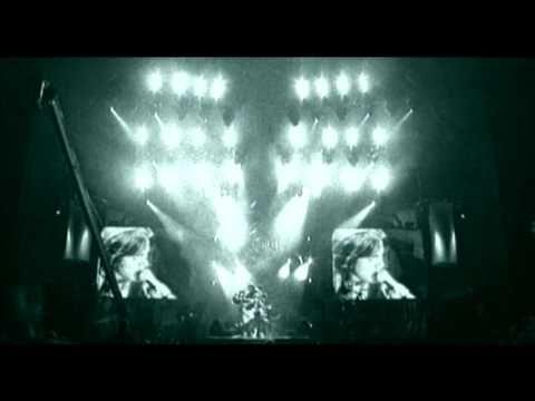 ▶ Juanes - Para Tu Amor - YouTube